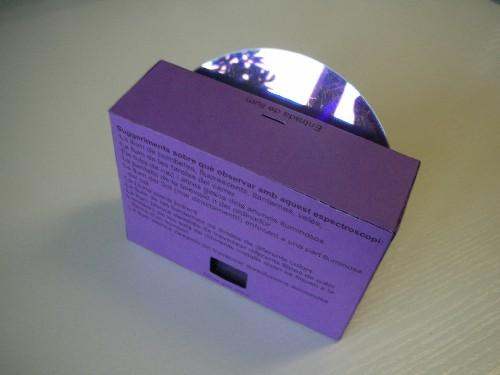 Espectroscopi de reflexió