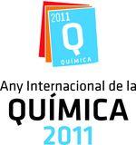 Any Internacional de la Química 2011