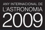 · 2009, Any de l'astronomia