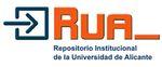 Repositori d'unitats didàctiques de la Universitat d'Alacant
