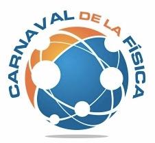 carnaval_fisica_logo