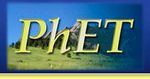 phet-logo-yellow-150