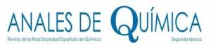 Anales_de_quimica