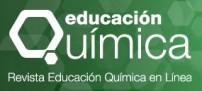 Revista Educación quimica en línia