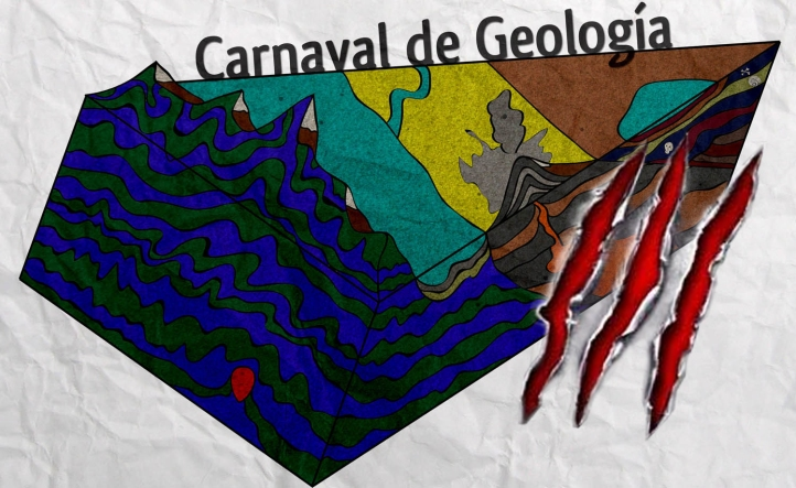 geocarnaval III