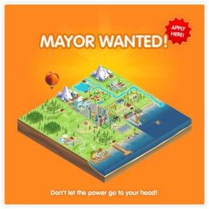 Electrocity_mayorWanted