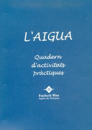 L_AIGUA