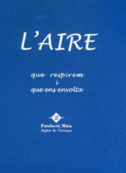 L_AIRE