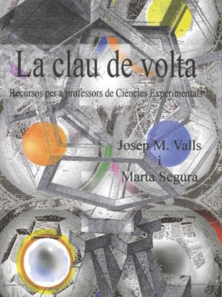 Clau_de_volta