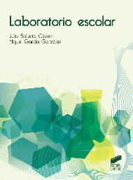 Laboratorio_escolar