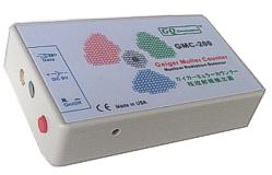 GMC-200