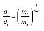 Equacio Kruelle