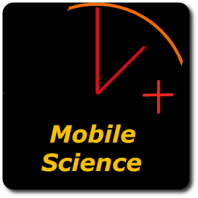 audiotime-logo