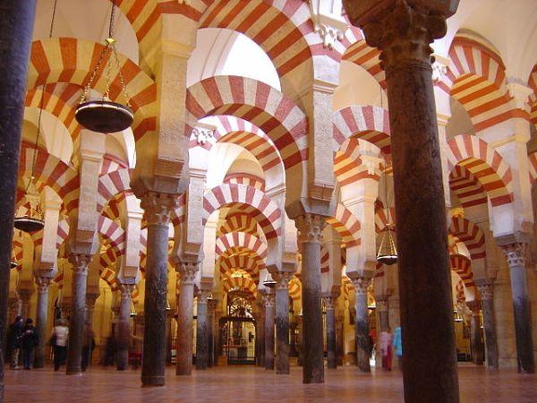mesquita_cordoba