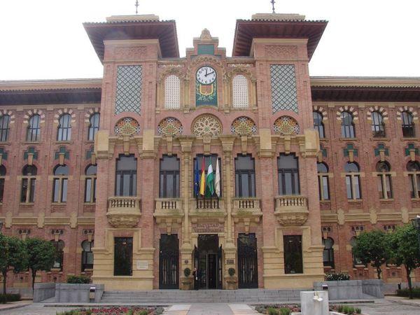 rectorado_universidad_de_cordoba