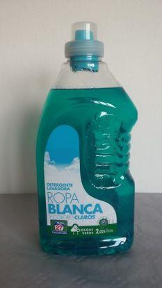 Detergent roba