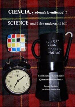 Ciencia y ademas lo entiendo 300