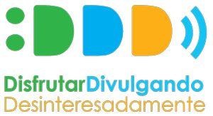 DDD logo_naranja 300