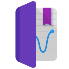 Science Journal Google
