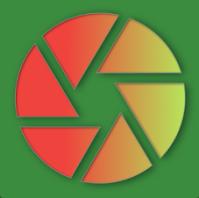 Physics Toolbox Color detector 2