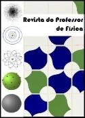Revista do professor de Fisica_pt_BR