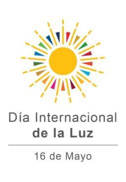 Spanish_IDL_Logo_Color-1 300