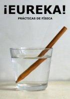 Portada eureca practicas de fisica