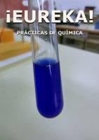 Portada eureka parcticas de quimica